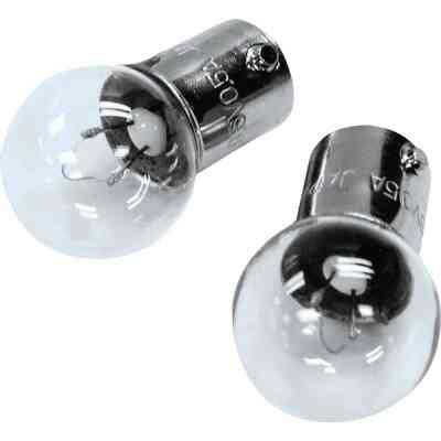 Makita Xenon 9.6V Replacement Flashlight Bulb (2-Pack)